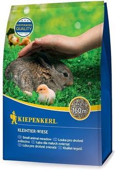kiepenkerl-kleintier-wiese-4-kg