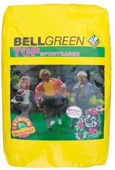 Bellgreen Sportrasen 2,5 kg