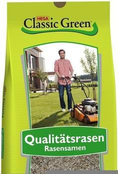 classic-green-nachsaat-reparatur-10-x-1kg
