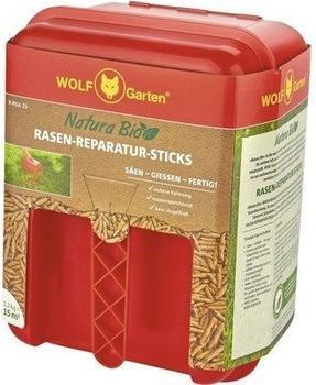 wolf-garten-rasen-reparatur-sticks-natura-bio-r-rsa15