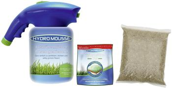 mediashop-hydro-mousse-set