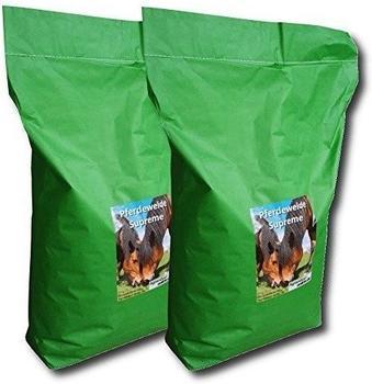 agrarshop-online-supreme-20kg