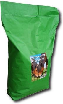 agrarshop-online-supreme-10kg