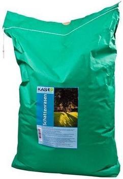 kas-schattenrasen-rasenmischung-10-kg