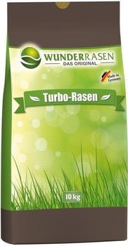 classic-green-turbo-rasen-10-kg