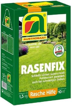 AustroSaat Rasenfix 1,5 kg