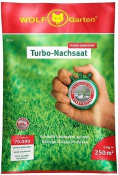 wolf-garten-turbo-nachsaat-lr-250
