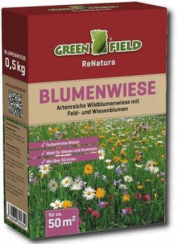 greenfield-blumenwiesensamen-500-g