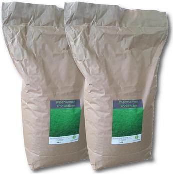agrarshop-online-trockenrasen-20kg
