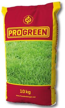 Freudenberger Saatgut Grünland Nachsaat 10 kg (40085)