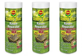 compo-saat-rasen-reparatur-mix-360-g-3er-set-fuer-45-m2-21796-b