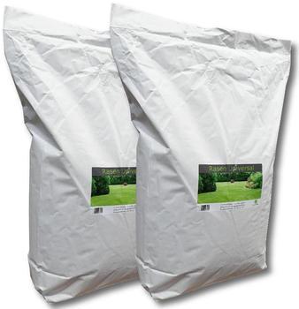 Agrarshop Online Rasen Universal 20 kg