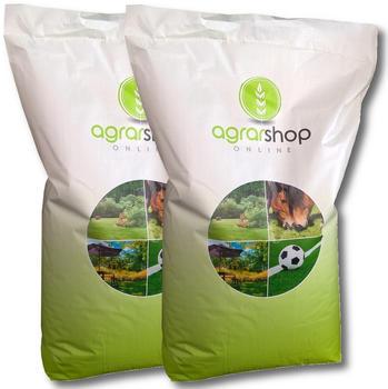 Agrarshop Online Schattenrasen 20 kg