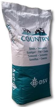 DSV Country Grünland 2014 25 kg (318289)