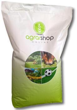 Agrarshop Online Spielrasen RSM 2.3 10 kg