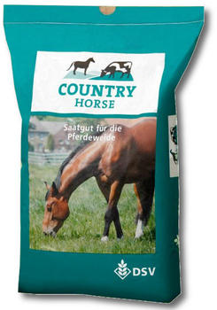 DSV COUNTRY Horse 2117 Pferdegreen (10kg)