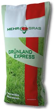 Freudenberger Dauerweide Standard G I Grünlandeinsaat (10kg)