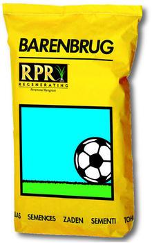 Barenbrug Rasensamen RPR Sport (15kg)