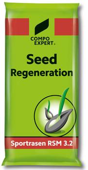 Compo Seed Regeneration RSM 3.2 (10kg)