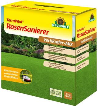 Neudorff TerraVital RasenSanierer 4,5kg (1308)