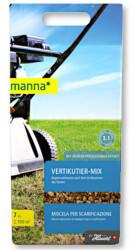 Manna Vertikutier-Mix 7kg