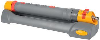 hozelock-rechtecksprinkler-pro-320m2