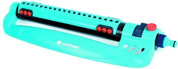 Cellfast Pendelregner Opti