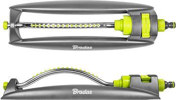 Bradas LE-6302