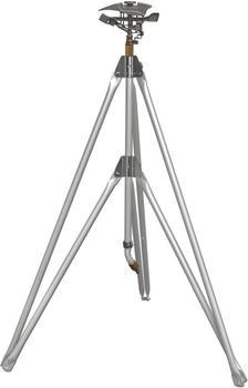 Bradas White Line Triton XL WL-Z34