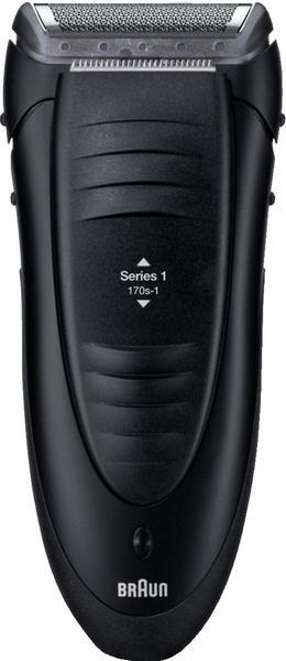 Braun 170 Series 1