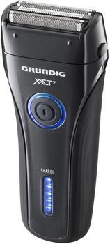 Grundig MS 7240