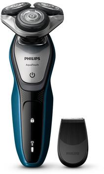 Philips S5420/06 Aqua Touch