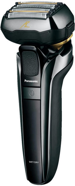 Panasonic ES-LV6Q