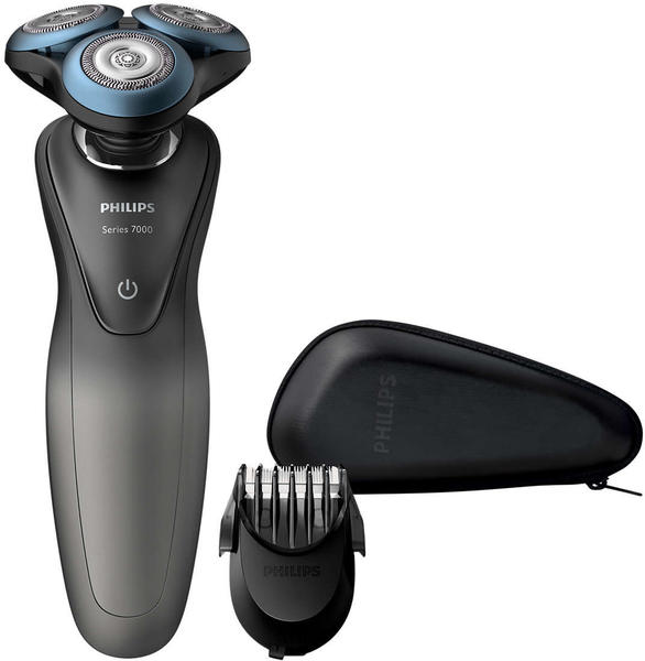 Philips S7960/17 Shaver Series 7000