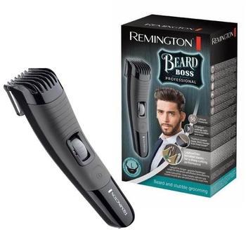 remington-mb4130-beard-boss-professional
