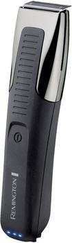 remington-mb4200-endurance