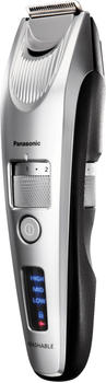 Panasonic ER-SB60