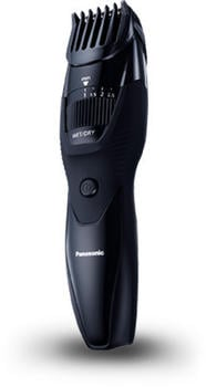 Panasonic ER-GB43