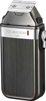 remington-heritage-mb9100