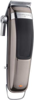 remington-hc9100