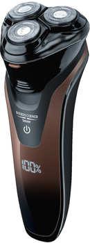 Beurer HR8000