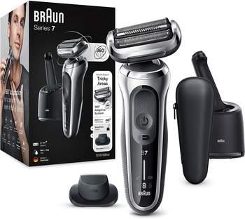 Braun Series 7 70-S7200cc