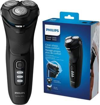 Philips S3233/52 Series 3000