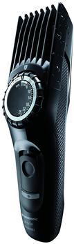 Panasonic ER-GC50 Haarschneider