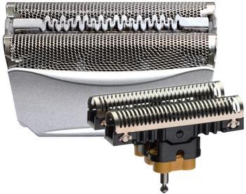 Braun Serie 8000 / 51S Kombipack