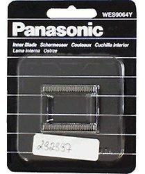 Panasonic WES 9064