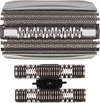 Braun Series 3 / 31S Kombipack