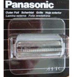 Panasonic WES 9077