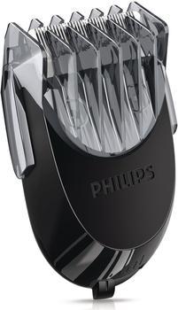 Philips RQ111/50 Styleaufsatz