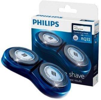 Philips RQ 32/20